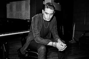 g eazy talks fame music amp finding your own voice the maroon