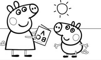Click derecho sobre la im 225 gen para guardarla o imprimir dibujo