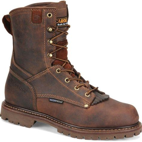 work boots coupon discount work boots free shipping mens health network