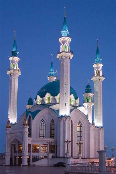 Resume Sample Uae by 25 Beautiful Examples Of Islamic Architecture Mosque