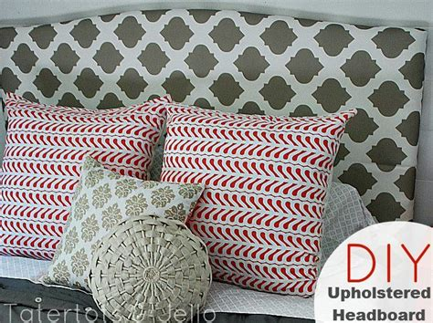 how much fabric do i need to cover a couch best 25 shower curtain headboard ideas on pinterest