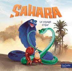 regarder the reports film complet hd netflix sahara streaming vf hd regarder sahara film complet en