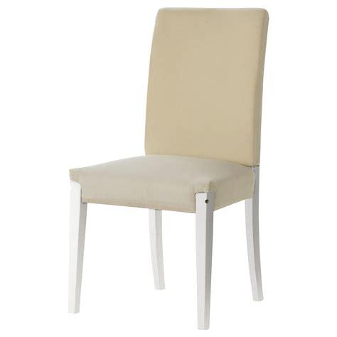chaise henriksdal henriksdal housse pour chaise dansbo gris fonc 233 ikea