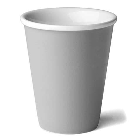 A Paper Cup - paper cup clipart www pixshark images galleries