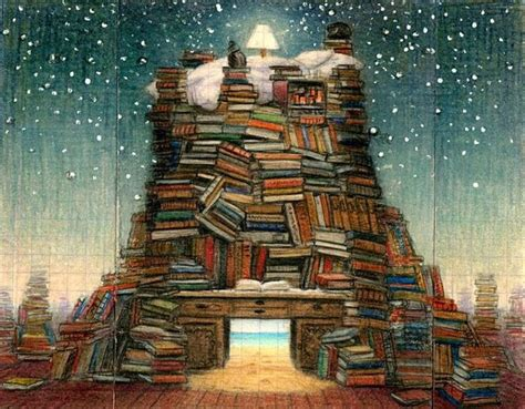 libro epitaph of a small 27 best images about yerkaland jacek yerka on vladimir kush trends and polish