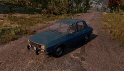 pubg vehicle spawns playerunknown s battlegrounds car spawns where to find