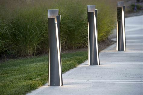 pin by landscape forms on 35 collection luminaires