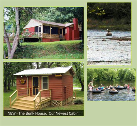Greenbrier River Cabins by Greenbrier River Cabins Are Located In Beautiful Seebert West Virginia
