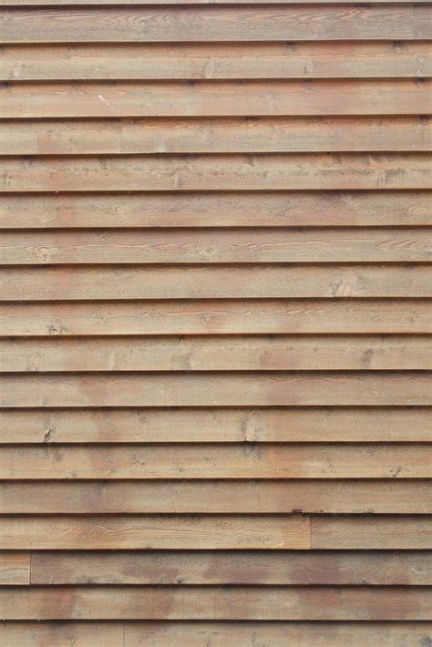 what to do with wood paneling natural wood paneling texture 14textures