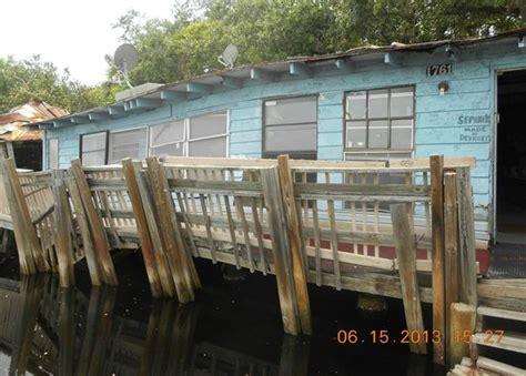 boat club tarpon springs boat club tarpon springs restaurant reviews photos