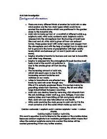 Acid Essay by Essay Acid Dijck Info