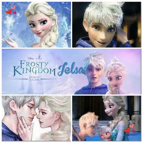 film frozen jack dan elsa 72 best images about frozen and jack on pinterest