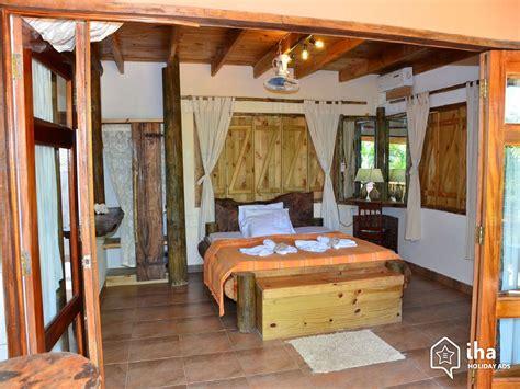 casa seychelles affitti seychelles in una casa per vacanze con iha privati