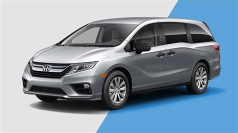 minivans  suvs  crossovers