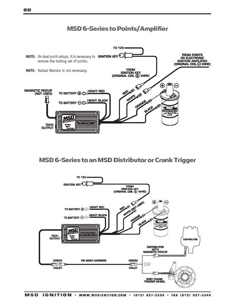 mallory wiring diagram wiring diagrams schematics