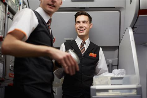 easy jet cabin crew madness as cabin crew fired for bacon sandwich