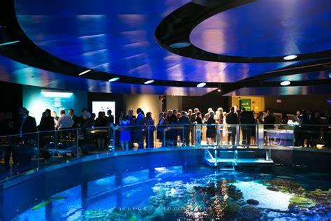 wedding reception new aquarium new aquarium boston ma wedding venue