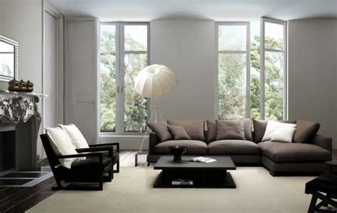 wonderful ways to use cushions to redecorate your living
