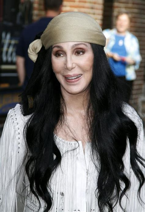 is cher sick 2015 cher i m fine after health scare celebrity buzz
