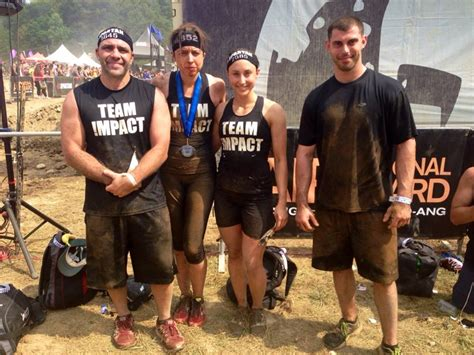 Spartan Race Gift Card - spartan race gift certificate gift ftempo
