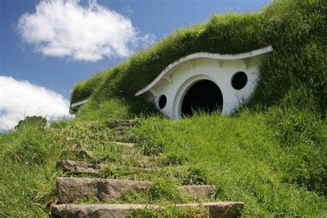 hobbit house new zealand abandoned new zealand 11 forgotten corners of the north