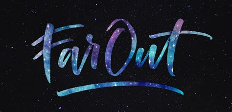 photoshop tutorial quote create a watercolor galaxy effect in adobe photoshop
