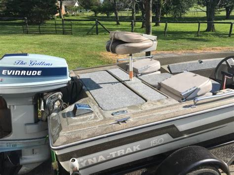 boat carpet lexington ky dyna trak 150 for sale