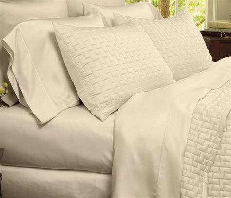 bamboo sheets vs cotton bamboo sheets vs cotton bamboo sheets vs egyptian cotton