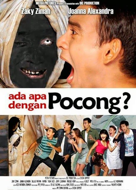 film pocong sari 54 best images about film indonesia online on pinterest