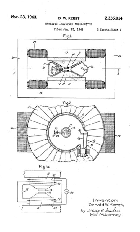 who invented the tesla car who invented tesla car engine diagram and wiring diagram