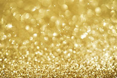 Metalic Silver Dan Gold Powder crypto 2 0 bits of bullion a foundation for counterparty