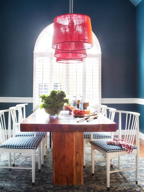 20 ways to add americana style to your home interior 20 ways to add americana style to your home hgtv