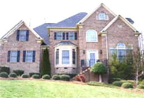 Fantasia Barrino House On Cribs by Fantasia House Houses And Mansions Rich