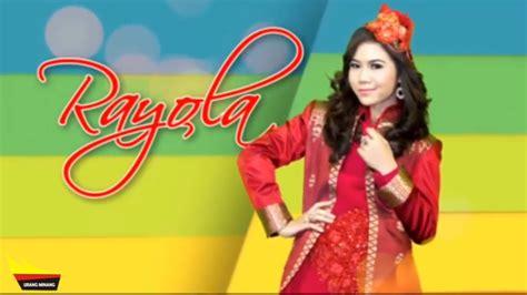 download kumpulan lagu hanin dhiya mp3 download kumpulan lagu minang rayola lengkap download