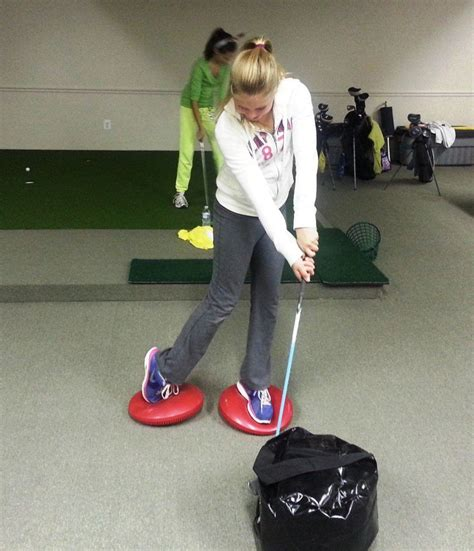 Swing Lessons by Golf Courses And Golf Swing Lessons Golf