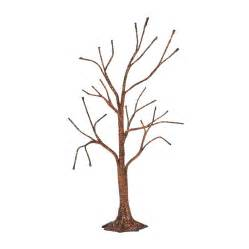 bare tree pictures cliparts co