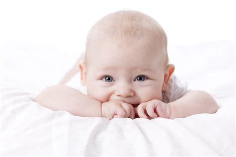 imagenes de bebes inteligentes especial beb 233 s inteligentes