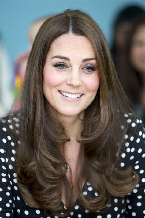 princess kate duchess kate royal baby fever a fug tastic giveaway