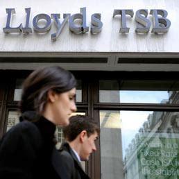banche inglesi il governo britannico pronto a vendere le azioni di rbs e