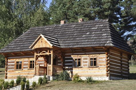 modular log homes wv new home design