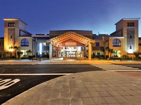 hotel con in umbria hotel barcel 243 punta umbr 237 a resort punta umbr 237 a