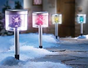 outdoor lights decorating ideas 50 amazing outdoor decorations digsdigs