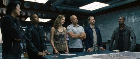 fast and furious actor cast mbti the fast and the furious cast zombies ruin everything