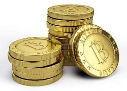 Lucky Sweepstakes Coin Value - win free bitcoins 0 5 btc giveaway bitcoin chaser