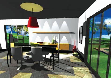 app para dise o de interiores app diseo de interiores top pantallazo diseo jardines y