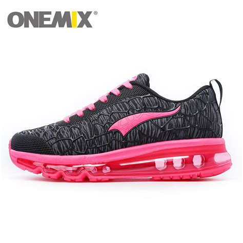 running shoes for athletes onemix running shoes for 2016 new sneakers athletic