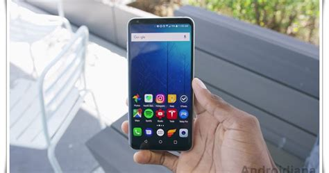 how to screenshot on android lg how to take screenshot on lg v30 simple steps androidiapa find the best apps and