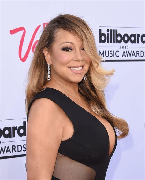mariah carey s billboard music awards makeup pret a reporter mariah carey photos photos 2015 billboard music awards