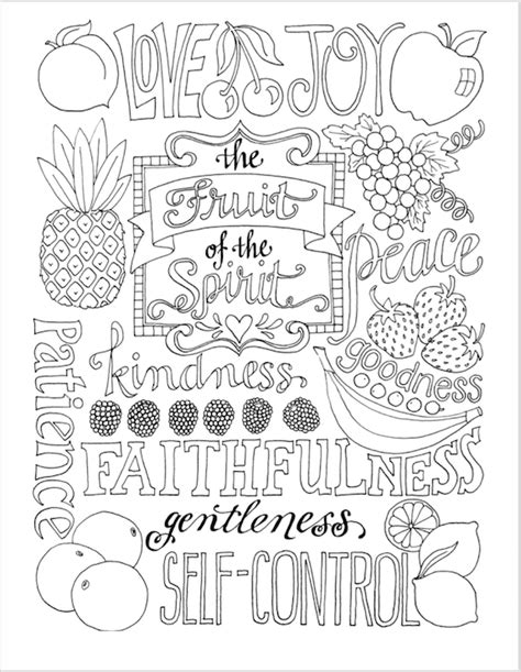 christian word coloring pages free christian coloring pages for adults roundup