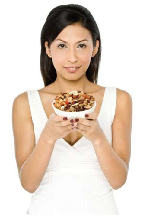healthy fats besides nuts nuts are for health complete wellbeing